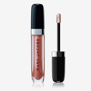 Marc Jacobs Enamoured Hi-Shine Lip Lacquer